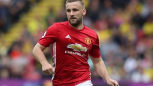 Shaw pauzira naredne dvije utakmice