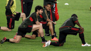 Milan vraća legendu na San Siro?