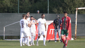 Pogledajte sjajnu poruku iz FK Sarajevo pred večerašnji meč