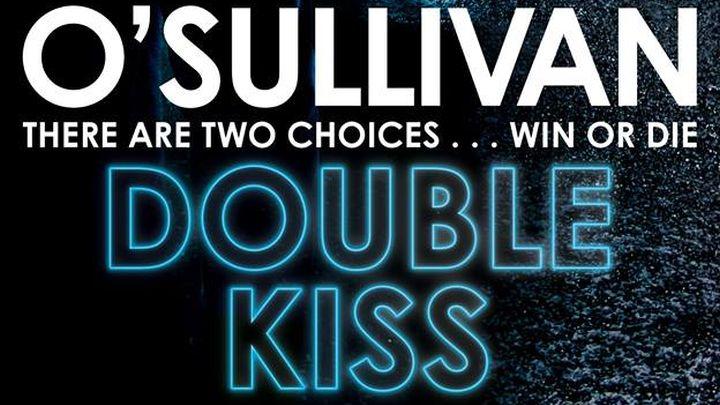 U novembru izlazi druga knjiga Ronniea O'Sullivana