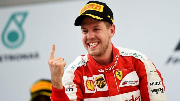 Vettel završava karijeru na kraju sezone?