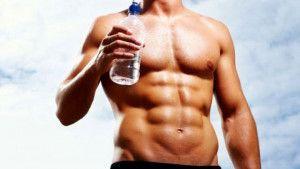 Šta piti kako bi se ubrzano riješili stomaka?