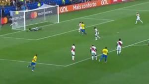 Sad je jasno zašto su za njim ludi evropski velikani: Everton spektakularno pogodio