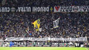 "Uhapšeni Juventusovi ""ultrasi"" - ucjenjivali i reketirali klub?!"