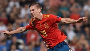 Barcelona spremna da krene po Olma, ali postoji jedan veliki problem