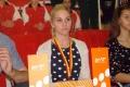 Dajana Crnoglavac osvojila bronzu na Balkanskom prvenstvu