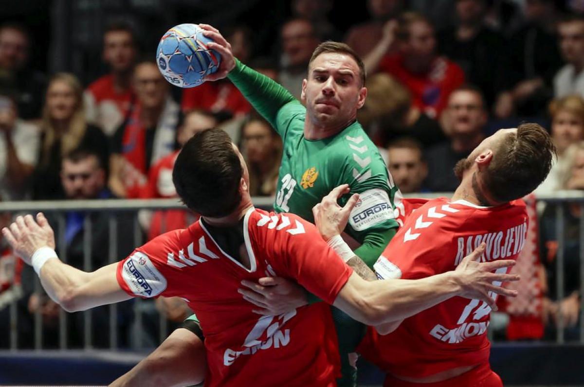 Bez okupljanja rukometne reprezentacije Srbije: Otkazan meč i sa Grčkom