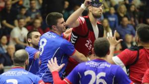 Borac bolji od Konjuha, Izviđač slavio u Mostaru