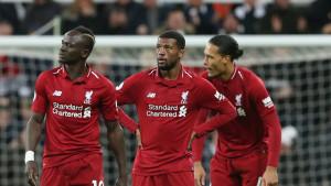Redse iznenadio raspored nove sezone PL, odgođena prijateljska utakmica