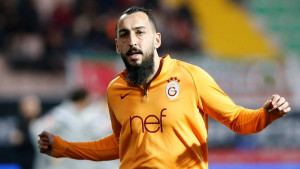Mitroglou ponovo neće igrati za Marseille, grčki napadač ide na novu zanimljivu posdubu