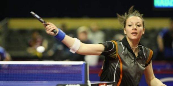 Balkansko prvenstvo: Stonoteniserke za zlato protiv Srbije