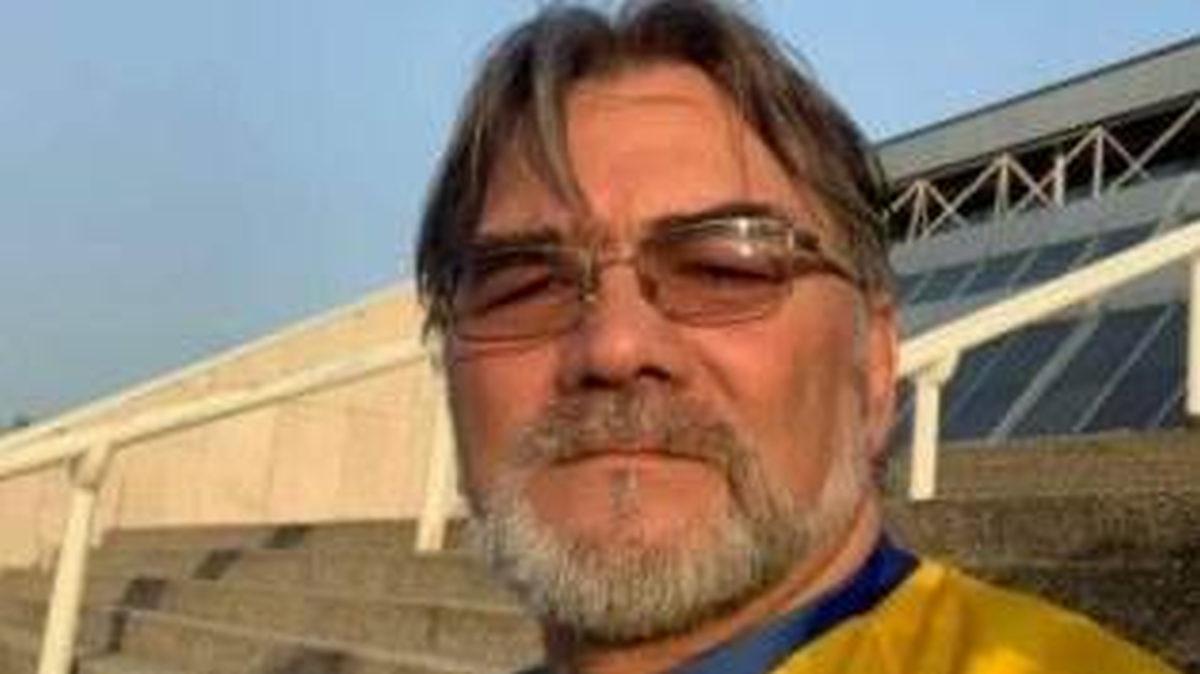 Od posljedica koronavirusa umro bivši sudija i delegat Samir Zubović