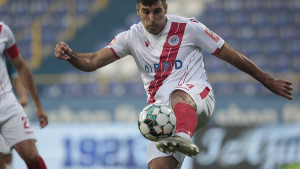 HŠK Zrinjski od Sindikata fudbalera traži izvinjenje