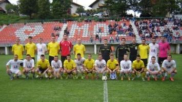 Nikša Dimitrijević ponovo u Slobodi