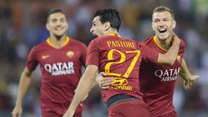 Roma i Milan veoma blizu dogovora velike razmjene