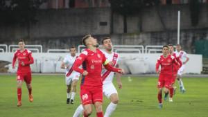 Za sedamnaest nogometaša u Premijer ligi polusezona je završena