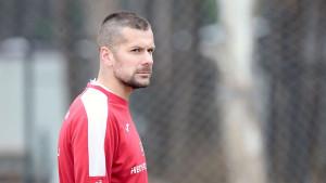 Isaković za pobjedu FK Mladost Doboj Kakanj