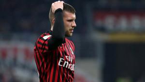 Milanu nije dugo trebalo da shvati šta želi