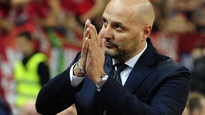 Đorđević pozvao igrače za Eurobasket, na spisku i Jokić