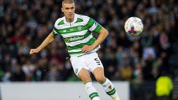 Celtic odredio cijenu, Šimunović ubrzo mijenja klub