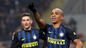 Novi preokret: Joao Mario ne ide u West Ham