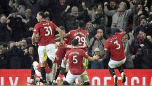 Za njih nema krize: Manchester United bi naredne sezone mogao imati strašan sastav