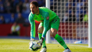 Begović junak Bournemoutha: Trešnjice gaze prema play offu