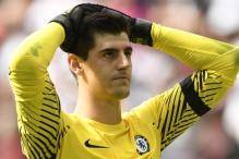 Nema dogovora Chelseaja i Courtoisa, Plavci traže golmana?