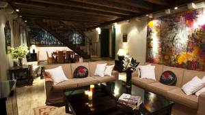 Zavirite u vilu u kojoj Ronaldo odmara sa Georginom u Dubrovniku