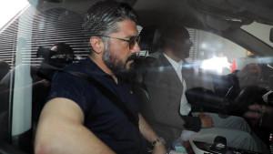 Gattuso dobio ponudu, pa je glatko odbio