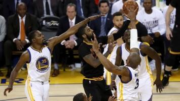 Velike promjene stižu u NBA ligu