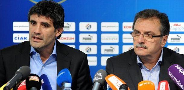 Dinamo večeras na Pecari traži pojačanja