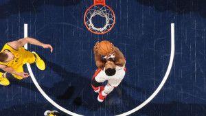 Wizardsi poraženi u Capital One Areni, Dallas slavio nad Hornetsima