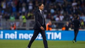 Inzaghi napušta Lazio, već se zna nasljednik?