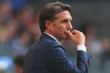 Werder dobija novog trenera