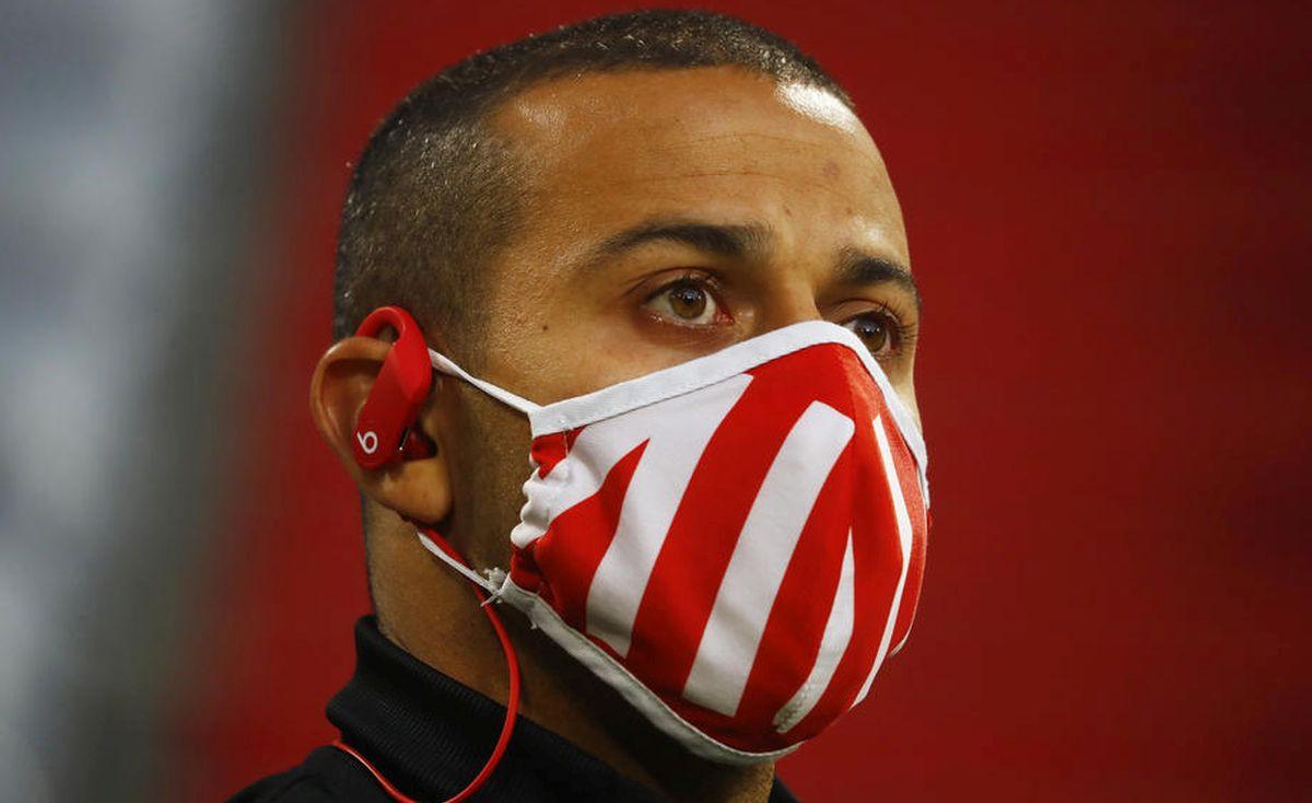 Rummenigge: Možda Alcantara želi igrati za vrhunski klub u Engleskoj