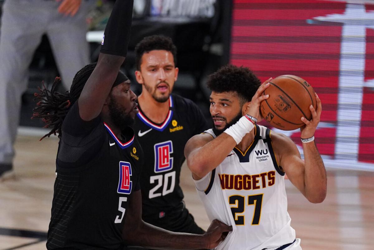 Nastavlja se bajka koju pišu Denver Nuggetsi, Heat poveo u finalu Istoka!