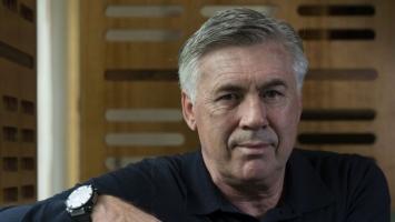 Eurosport objavio ime Ancelottijevog nasljednika