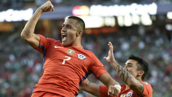 Kolumbija bolja od Kostarike, Čile od Meksika