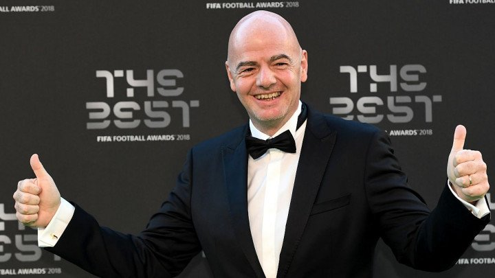 Bogatim Arapima je sve oprošteno: Kako je Manchester City na prevaru plaćao trenera?
