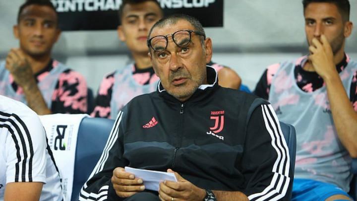 Juventus ovog ljeta pokušao dovesti trojicu fudbalera Barcelone