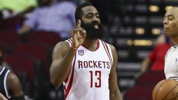 """""""Najbolji sam košarkaš na svijetu"""""""