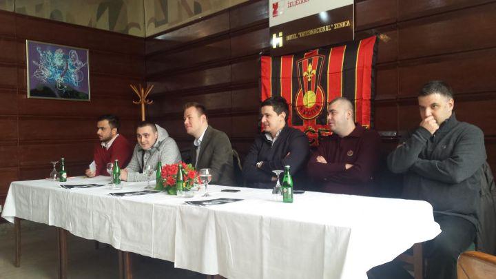 NGG Za Čelik i Robijaši pozivaju u subotu na mirne proteste