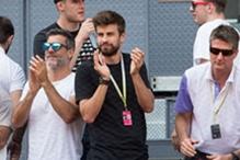 Pique predlaže radikalne promjene u Davis Cupu