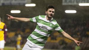 Mladost dovela zanimljivo pojačanje: Stigao bivši igrač Celtica