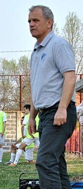 Fuad Grbešić novi trener Gradine