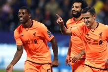 Mariborčani neće lako preboljeti poraz od Liverpoola