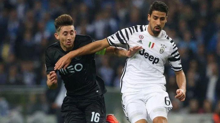Milanu ponuđeno zanimljivo pojačanje, ali Rossoneri nisu impresionirani