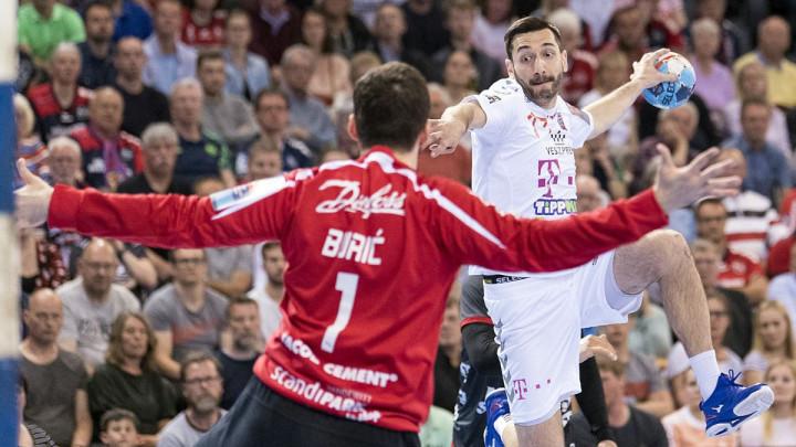 Pomjeren start Bundeslige: Poznat novi datum, ali i razlog pomjeranja