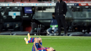 Kakvo poniženje: Barcelona zaboravila da je Coutinho njen igrač